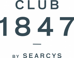 Return to Club 1847 home page